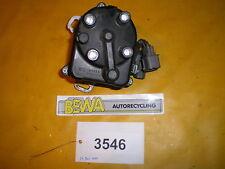Distributore di accensione HONDA PRELUDE BJ. 93 2,0 litri N. 3546