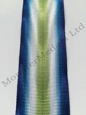 South Atlantic Medal (Falklands) Full Size Medal Ribbon Choice Listing