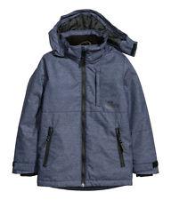 H&M Winterjacke / Skijacke / Funktionsjacke  Gr. 134 - 158 *2 Farben*  *NEU!*
