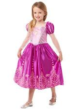 Childrens Disney Gem Princesse Raiponce Costume