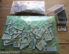 Pare-chocs Pack! PEC communication visuelle de cartes x 125 Idéal ~ ~ ~ ASD Autism SEN ~