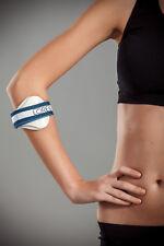 Hochwertige Epibandage, Epicondylitis-Spange, Tennisarmbandage, Golfarmbandage