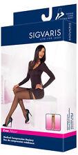 Sigvaris 780 EverSheer 20-30 Women's  Thigh High