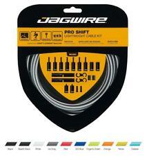 Jagwire Pro Shift Rouage Kit Câble 2018 pour Vtt & Route