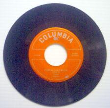 45 R.P.M. VINYL DISC, LIBERACE, ETUDE No.3 IN E MAJOR, OPUS 10, OPUS 53, No.6
