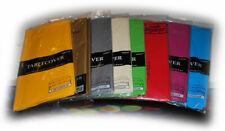 Tovaglia Plastica 137x274 Colori Assortiti