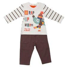 Babybol Boys 2 Pieza Set 27258 la edad de 12 meses a 4 años