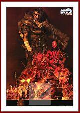 Mad Max 3     Australian Cinema Movies Posters Vintage  Films