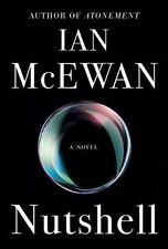 Nutshell: By McEwan, Ian