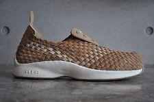 Nike air tissé-British Khaki / cashmere-linen