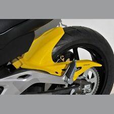 Garde Boue Lèche roue arrière ERMAX Kawasaki ER 6 N/F 2012 - 2014 choix