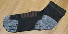 Funktionssocken Fahrradsocken Sport Socken unisex Gr. 35-38 39-42