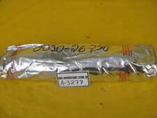 AMAT Applied Materials 0010-26750 Slit Valve Door New Surplus