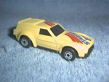Matchbox Super GT - Pick your vehicle