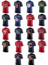 New MLB Nike Military Patriot Camo T-Shirt