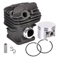 1121 020 1217 44mm Zylinder 941933 1121 020 1203 Fit STIHL 026 MS260 Chainsaw