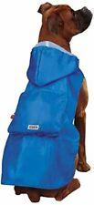 Kong Blu Leggero Stowaway Giacca Cappotto 36 cm Leng o 39 cm Leng Dog Coat