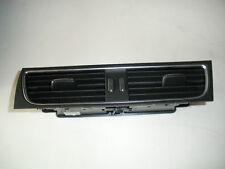 Audi A4 8K Lüftung Luftdüse 8T2 820 951 A   8T2820951A
