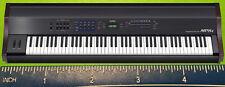 KAWAI K4 MP 11 7 6 5 4 8 10 K5000s K5000w K3 TEISCO 60F 100f SYNTH PIANO magnet