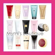 Choisissez votre lotion hydratante parfumée AVON! crème / lait hydratant corps