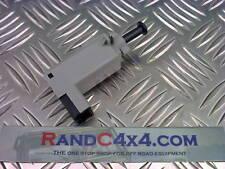 LandRover Freelander Brake light pedal switch XKB000010