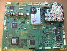 TNPH0731AD TNPH0731AC Panasonic Main Module A board  Trade In Service