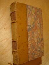 Bocquet Albert Samain sa vie son oeuvre préface Francis Jammes 1905 Biographie