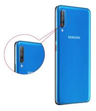 """PT Protector Cristal Templado Lente Camara Trasera Samsung Galaxy A50 (4G) 6.4"""""""