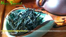 HT-Dancong Ya Shi Xiang TX,Light Roasted,Flower Sweet Taste,Fenghuang Wudong