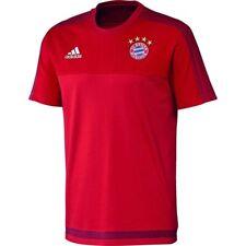 Adidas - FC BAYERN T-SHIRT - MAGLIA FC BAYERN - art.  S27332