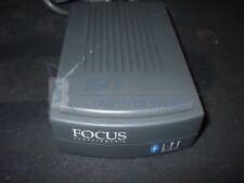 Focus Enhancements L-TV Portable Pro