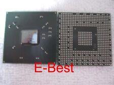 1 Piece New ATI 216MFA4ALA12FK RS482M BGA Chipset