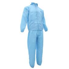 Travail Vêtements Combinaison Sécurité Tee-shirt Protecteur