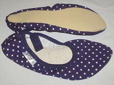 Mädchenschuhe Ballerinas 24 Größe günstig kaufen | eBay