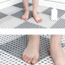 Bathroom Carpet Shower Mat Non-slip Bath Mats Bathroom Floor Mats Bath Rug N7