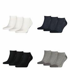 Levi´s 3-er-Pack Levis 168SF Low Cut Socks Socken Strümpfe