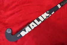 "Malik "" V.I.P "" Composite Field Hockey Stick  Stick With Free Cover"