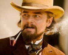 DiCaprio, Leonardo [Django Unchained] (56283) 8x10 Photo