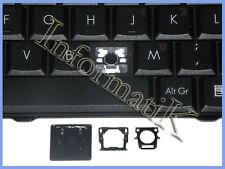 Acer Aspire One 531H P531 A110X KAV60 Tasto Tastiera Italiana Key PK130851012