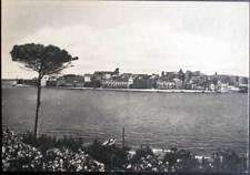 1950 BRINDISI Panorama della Città - ediz.Standa