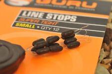GURU SUPER TIGHT LINE STOPS - COARSE FISHING LINE STOPS