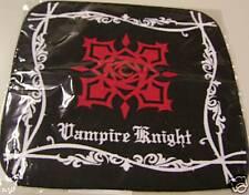 Vampire Knight official hand towel Matsuri Hino cosplay costume
