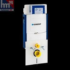 Geberit kombi-fix Plus élément de montage mur WC BH 108 cm UP320 avec Sigma01 ou