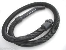VAX Vacuum Hose 6130 6131 6140 7131 8131 9131 Cleaner 4 Lug 2 Metre Hoover Pipe