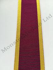 Second China War Medal Full Size Medal Ribbon Choice Listing