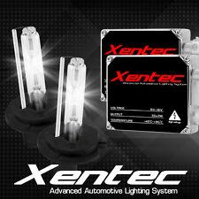 AC 55w HID Conversion Kit H1 H4 H8 H9 H11 H13 9005 9006 9007/9004 Xenon Light