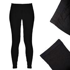 Kinder Leggings Stretch Hose für Mädchen Leggins Strumpfhose 110 116 122 128-170