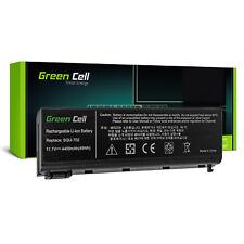 Batería SQU-702 SQU-703 para LG E510 E510-G E510-L Ordenador 4400mAh