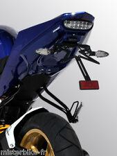 Passage de roue PDR Ermax YAMAHA YZF R 125 2008/2014   Choix de couleur