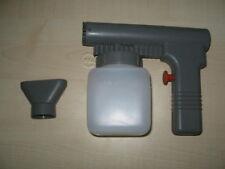 Original KIRBY Tragbares Shampooniergerät Model G10 Sentria (250206)